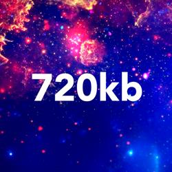 7762645?v=2