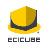 @EC-CUBE