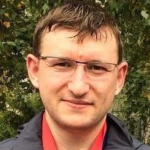 eegorov