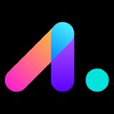 Polylytics logo