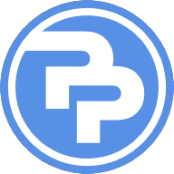 paypronl