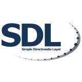 libsdl-org logo