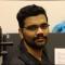 @s-ashwinkumar