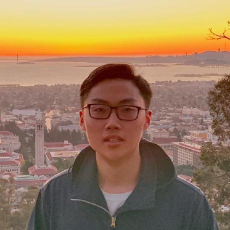 Tom Zheng