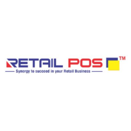 Retail-pos