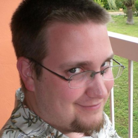 avatar image for JEFF R BAUMGARDT