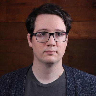 Andrew Brown's profile image