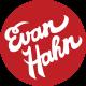 EvanHahn
