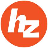 hzdg logo