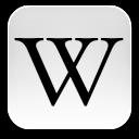 wikiscript.ruby