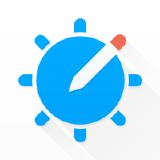 summernote logo