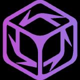 GraphQL-Portal logo