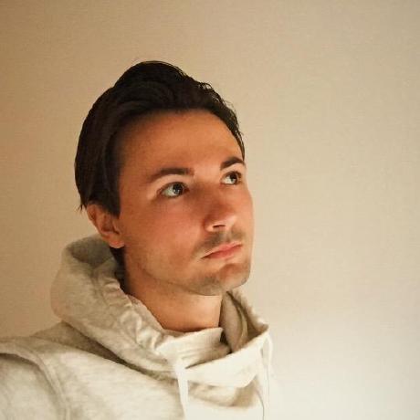 Daniel Cobo profile image