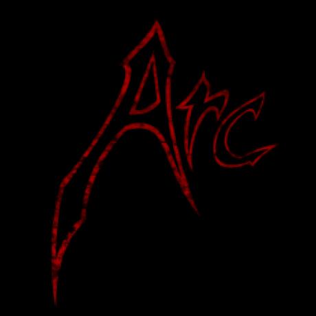 DarkArc