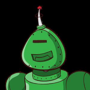 toggle-icon