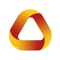 @automata-network