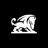 ProjectManticore logo