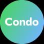 @open-condo-software