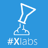 Xamarin-Forms-Labs-Samples