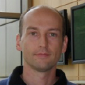 Thomas Cokelaer