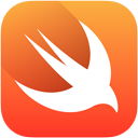swift2js