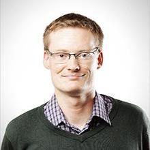 Avatar of Erik Bülow
