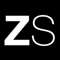 zachomedia