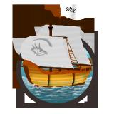 mkbres logo