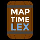 maptimelex