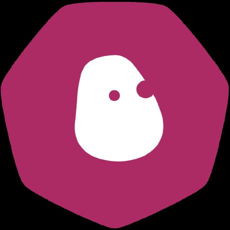 django-mediagenerator