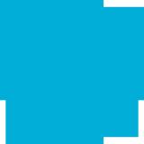 System-Glitch logo