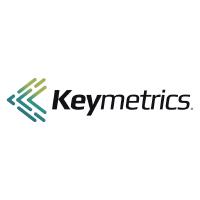keymetrics/pm2 - Libraries io