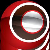 Seneca-CDOT logo