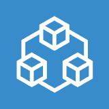 trpc logo