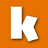 katoid logo
