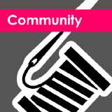 augustoproiete logo
