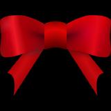 kuroko-lang logo