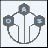 go-oas logo