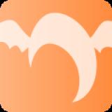 ericam logo