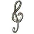 treble-snake