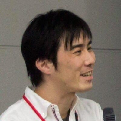 yuichiro umezawa