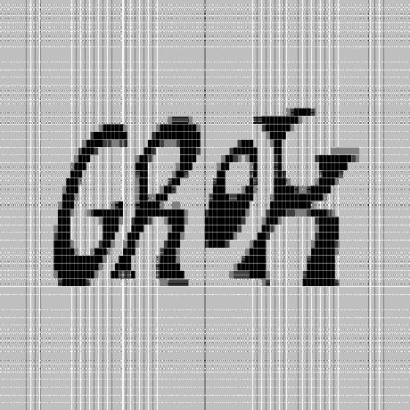 gr0k-net