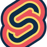 SvelteStack logo