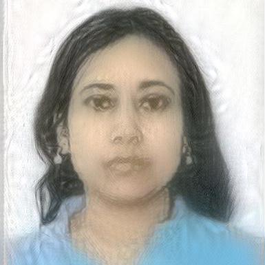 Kathakali  User Photo
