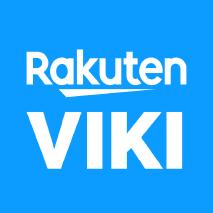 viki-org