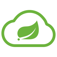 spring-cloud's avatar