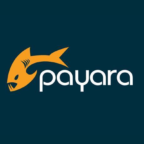 payara