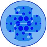 floydcraft logo