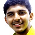 Kishore Nallan