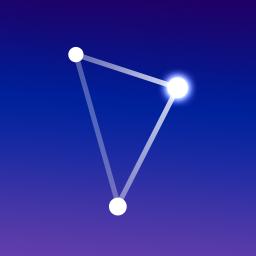 Avatar of tri'angle